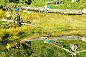 再訪南湖北稜上的珍珠-加羅湖:DSC_0159.jpg