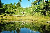 再訪南湖北稜上的珍珠-加羅湖:DSC_0161.jpg