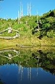 再訪南湖北稜上的珍珠-加羅湖:DSC_0179.jpg