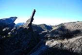 北一段縱走day3-南湖大山東峰、馬比杉山:DSC_0469.JPG