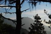 雪山撤退攝影行:DSC_0102.JPG