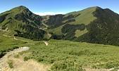石門山:IMAG0215.jpg