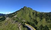 石門山:IMAG0198.jpg