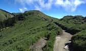 石門山:IMAG0203.jpg