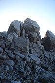 北一段縱走day3-南湖大山東峰、馬比杉山:DSC_0471.JPG