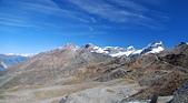 瑞士旅遊-策馬特之高納冰河、利菲爾湖:高納南向展望.jpg