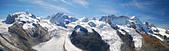 瑞士旅遊-策馬特之高納冰河、利菲爾湖:高納北向展望.jpg