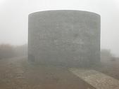 擎天崗山、竹篙山:P3090050.JPG
