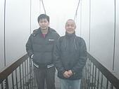 擎天崗山、竹篙山:P3090003.JPG