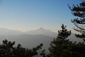 雪山撤退攝影行:DSC_0121.JPG