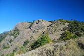 雪山撤退攝影行:DSC_0141.JPG