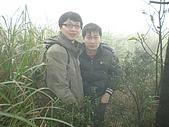 擎天崗山、竹篙山:P3090015.JPG