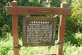 土庫岳:DSC_0130.JPG