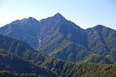 北一段縱走day2-審馬陣山、南湖北山:DSC_0152.JPG