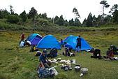 散落山中的珍珠-加羅湖群:DSC_0248.JPG