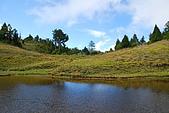 散落山中的珍珠-加羅湖群:DSC_0251.JPG