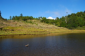 散落山中的珍珠-加羅湖群:DSC_0292.JPG