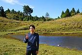 散落山中的珍珠-加羅湖群:DSC_0310.JPG