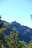 北一段縱走day2-審馬陣山、南湖北山:DSC_0160.JPG