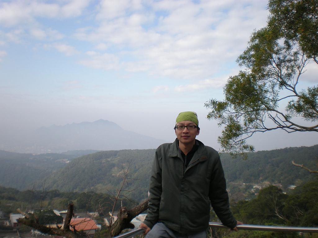 火燒山、面天山、向天山:P1060383.JPG