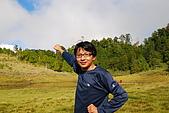 散落山中的珍珠-加羅湖群:DSC_0320.JPG