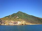 龜山島山:P8020149.JPG