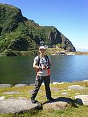 龜山島山:P8020202.JPG