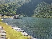龜山島山:P8020204.JPG