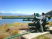 龜山島山:P8020220.jpg