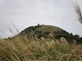 火燒山、面天山、向天山:P1060407.JPG
