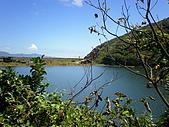 龜山島山:P8020245.JPG