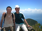 龜山島山:P8020293.JPG