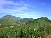 磺嘴山四稜、翠翠谷:P6220001.JPG