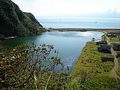 龜山島山:P8020334.JPG