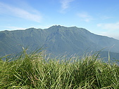 磺嘴山四稜、翠翠谷:P6220003.JPG
