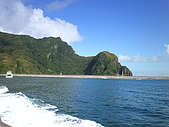 龜山島山:P8020343.JPG