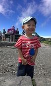 石門山:IMAG0224.jpg