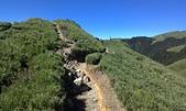石門山:IMAG0204.jpg
