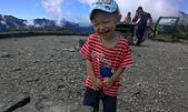 石門山:IMAG0217.jpg