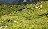 石門山:IMAG0225.jpg