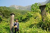 錐麓古道:DSC_0105.JPG