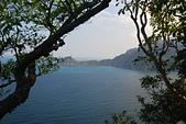 烏岩角斷崖:DSC_0232.JPG