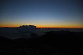 北一段縱走day3-南湖大山東峰、馬比杉山:DSC_0377.JPG