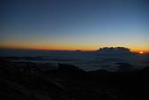 北一段縱走day3-南湖大山東峰、馬比杉山:DSC_0383.JPG