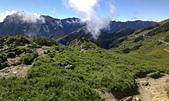 石門山:IMAG0214.jpg