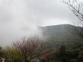 烘爐山、二子山東峰、二子山西峰:P3080068.JPG