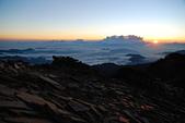 北一段縱走day3-南湖大山東峰、馬比杉山:DSC_0389.JPG