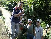 白雞山雞罩山縱走:P1200117.JPG