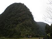 獅子頭山:P2160167.JPG