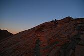 北一段縱走day3-南湖大山東峰、馬比杉山:DSC_0395.JPG